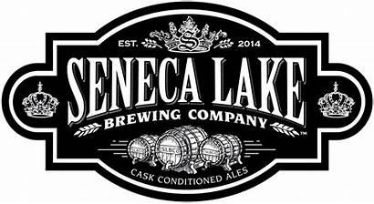 Brewery Brewing Lake Company