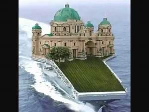 Les Plus Belles Maisons : les maisons les plus belles et les plus extraordinaires ~ Melissatoandfro.com Idées de Décoration