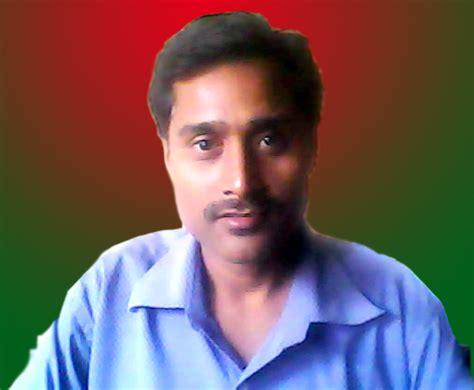 Mungra Badshahpur Zila Banao Sangharsh Samiti