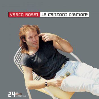 Testo La Strega Vasco by Testi Le Canzoni D Vasco Testi Canzoni Mtv