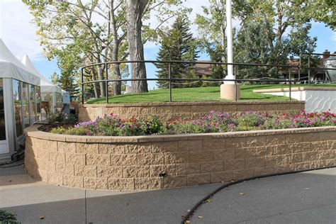 terraced retaining wall 100 terraced retaining wall ideas 19 best retaining wall