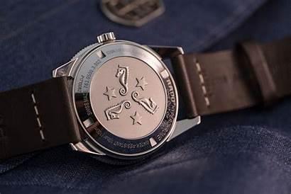 Rado Captain Cook Hyperchrome Hands Uhr Neue