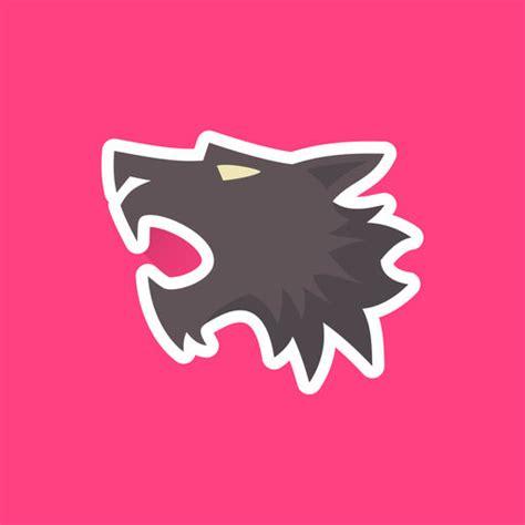 Werewolf Online Wiki:Role of the Month | Werewolf Online ...