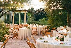 outdoor wedding reception decorations ideas wedding and With outdoor wedding reception ideas