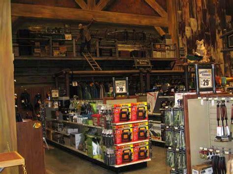 Macon, Ga Sporting Goods & Outdoor Stores