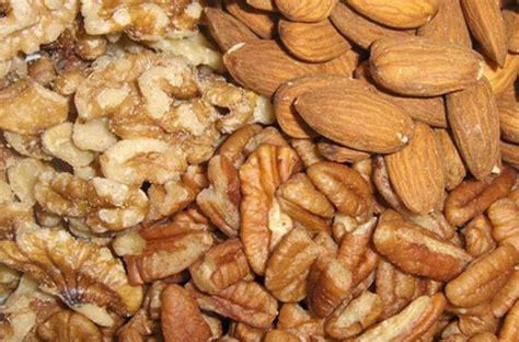 tips  control  diabetes naturally rediff getahead