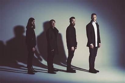 Imagine Dragons Album Imaginedragons Mirrors Smoke Every
