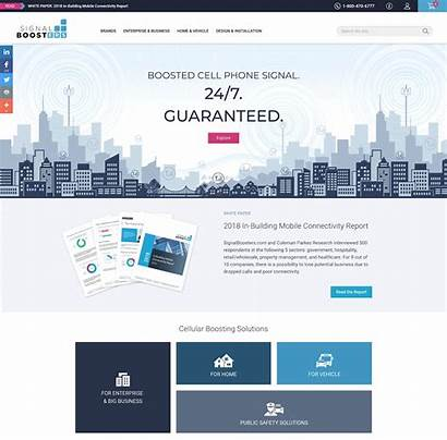 Ecommerce Website Examples Websites Award Homepage Designs