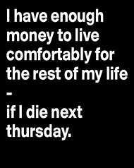 Funny Quotes Ever About Life