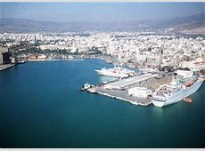 Cruises To Volos, Greece Volos Cruise Ship Arrivals