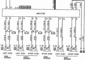 2005 Lincoln L Wiring Diagram
