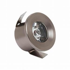 Led Spot 230v : smd led recessed spotlight recessed lamp spot light spotlight ceiling light 230v ebay ~ Watch28wear.com Haus und Dekorationen