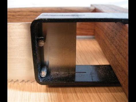 frame  part  assembling  hardware  making