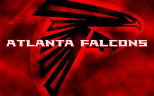 Atlanta Falcons Desktop Wallpapers  Wallpaper Cave