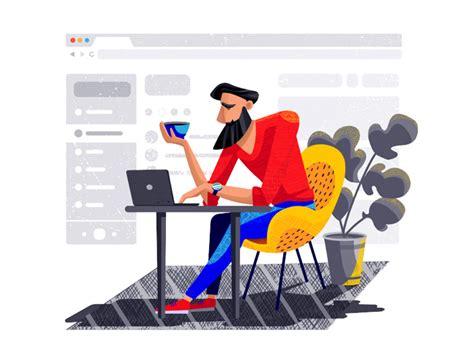 Graphic Design Salary by Graphic Designer Salary Junior Senior And The Average