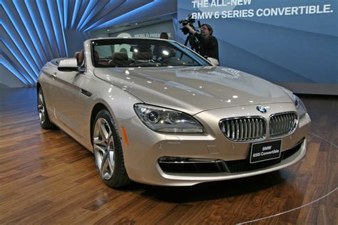 2012 Bmw Z8  Photos, Price, Specifications, Reviews