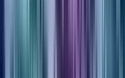 4k Vertical Wallpapers Ultra Line Strip Wallpapersafari