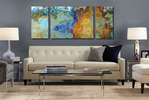 Canvas Prints For Living Room : Wall Art Designs. Awesome Wall Art Large Canvas Prints