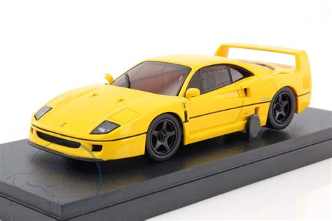 Yellow F40 by F40 Yellow Dnx304y Ean 4548565120048