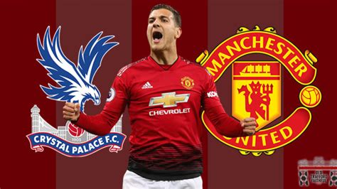 West bromwich albion leeds united vs. Predicted Man United XI vs Palace (Premier League away ...
