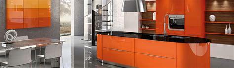 cuisine stormer stormer cuisine störmer a30 küchenmeile cuisine design