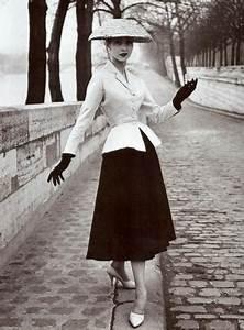 Style Der 50er : 50er look und styling in den fifties retrochicks ~ Sanjose-hotels-ca.com Haus und Dekorationen
