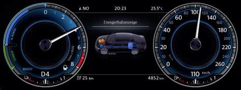 volkswagen launches  passat gte plug  hybrid