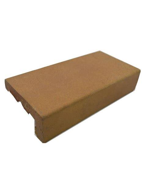 appui de fenetre exterieur appui de fenetre 24x11 5 gres etire flamme mf1 la