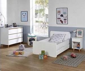 Mitwachsendes Kinderzimmer Pitchoune Aus Massivholz 3 Mbel
