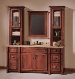 Tower Cabinet Bathroom by Bathroom Vanity With Cabinet Tower 60 Quot 63 Quot 66 Quot Or 72