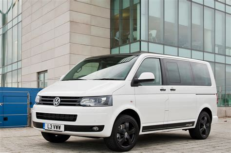 volkswagen caravelle 2008 volkswagen caravelle photos informations articles