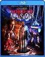 Film Review: Lord of Illusions (1995) - Review 2   HNN