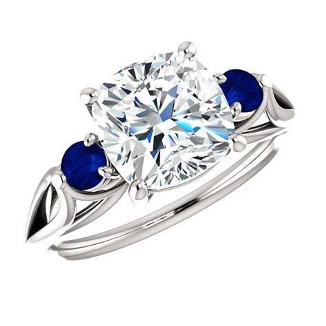 engagement rings weddbook