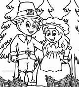 Coloring Pilgrim Printable Indians Children Thanksgiving Indian Pilgrims Sheets Boy Bestcoloringpagesforkids Cleveland Cool2bkids Printables Getcoloringpages Getcolorings Fancy sketch template