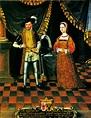 Barbara of Brandenburg - An independent mind - History of ...