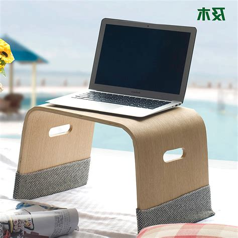 bed laptop desk laptop desk stand bed review and photo