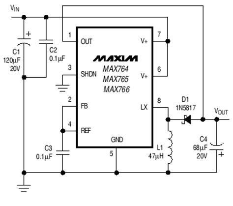 Just Bloody Simple Negative Power Supply Easy
