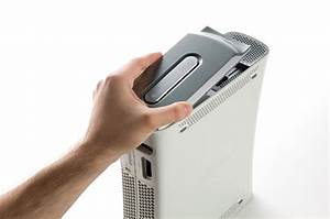 Will Ebay HDD Work With Xbox 360 Xbox 360 Gaming