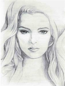 Drawings Simple Sketch Pinterest Sketches And Lips Drawing ...