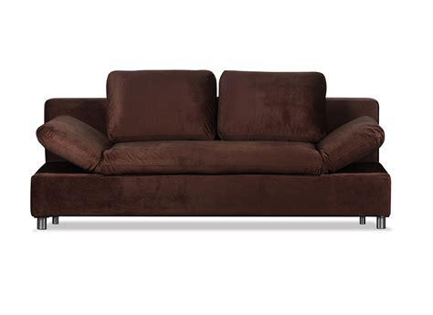 leather sofa beds brisbane sofa bed brisbane corner storage sofa bed groupon goods thesofa
