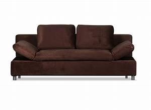 Luxury sofa bedstop 20 modern luxury sofas 4 luxury sofas for Expensive sofa bed