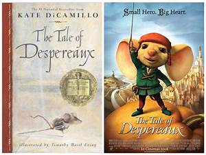 Family Movie Night 8 Movie Adaptations That Might Be