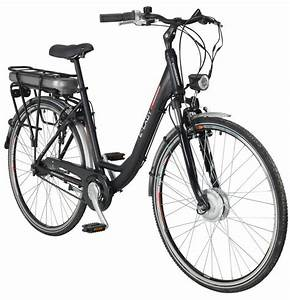 Otto E Bike Damen : chrisson e bike city damen e lady 28 zoll 7 gang ~ Kayakingforconservation.com Haus und Dekorationen