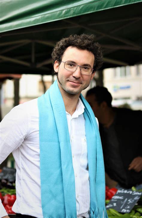 Le Bureau 2018  Jeune Chambre Economique De Lyon