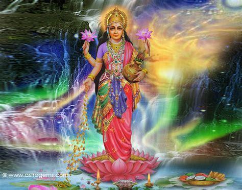 Goddess Lakshmi Animated Wallpapers - free wallpapers mmw goddess laxmi