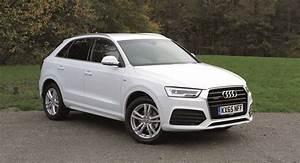 Audi Q3 S Line Versions : long term report 2015 audi q3 s line 2 0 tdi quattro automatic diesel car magazine ~ Gottalentnigeria.com Avis de Voitures