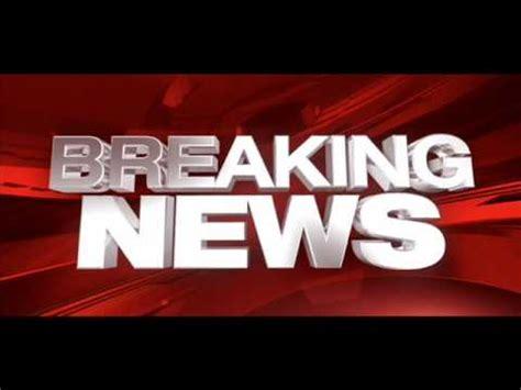 Breaking News Music - YouTube