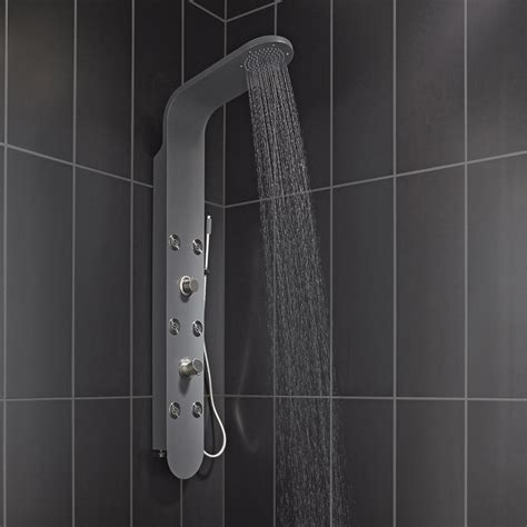 robinetterie salle de bain leroy merlin robinetterie leroy merlin salle de bain valdiz