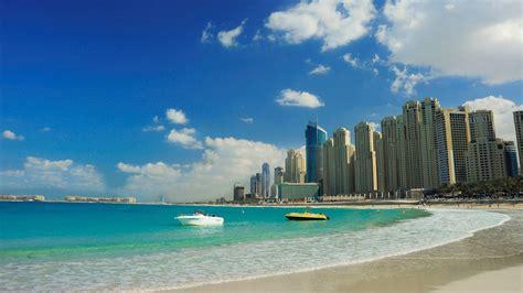 dubai eagle wings beach vacation vacations beaches jumeirah visit bangalore open hotel palm holiday views most