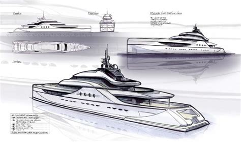 Boat Landing Meaning by 25 Best Ideas About Yacht Design On Luxury